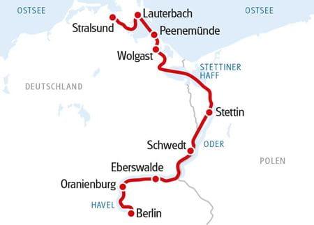 RS K Berlin-Stralsund 2020