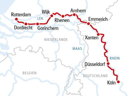RS K Koeln-Rotterdam 2020