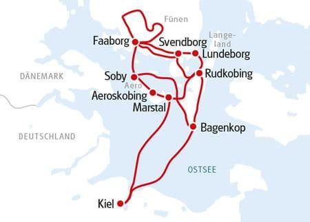 RS K Daenische Suedsee 2020_1