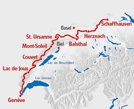 ET K Route Verte 21