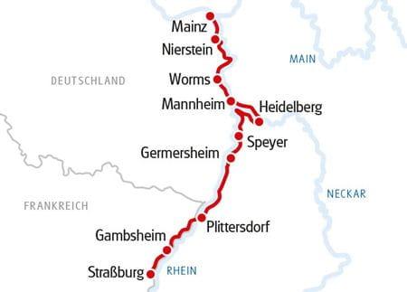 RS K Mainz-Strassburg 2020