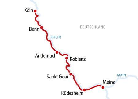 RS K Koeln-Mainz 2020