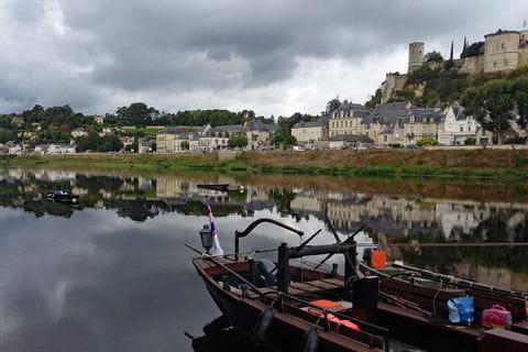 Region Pays de la Loire