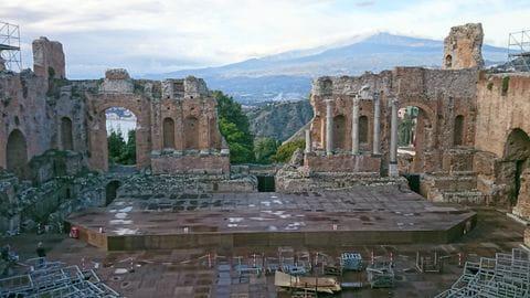 Sizilien-Liparische-Inseln-2019-kbr