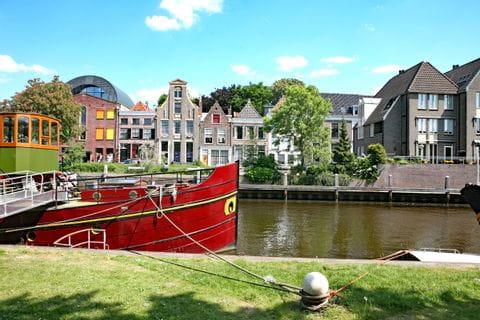 Stadt Zwolle
