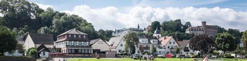 Weser Märchenstrasse