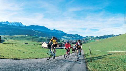 Alpenpanoramaroute(GontenAppenzell)-Switzerland-Tourism-By-Line-swiss-image