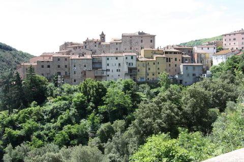 Toscana-Marlise