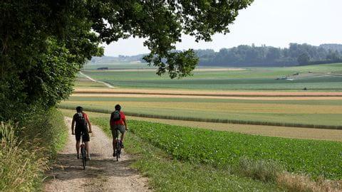 Aare-Route-Bueren-06