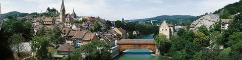 Baden, Aargau