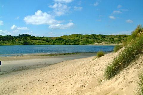 Sand-Duenen