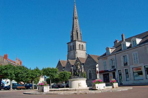 Wandern und Kultur in Frankreich