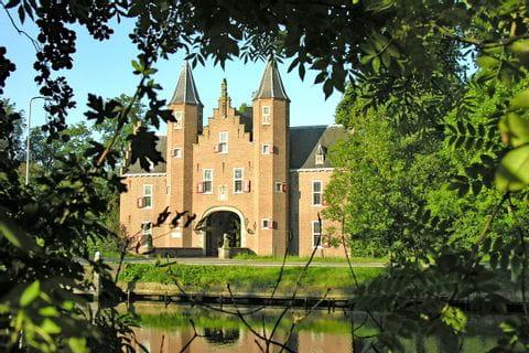 Schloss Nijenrode
