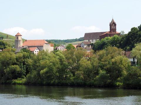 Main-Ufer