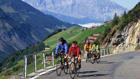 Alpenpanoramaroute(Klausenpass)-SwitzerlandTourism-By-Line-swiss-image.ch-Andreas-Gerth