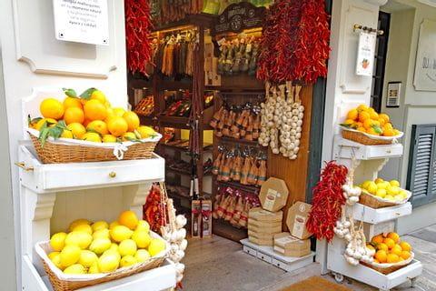 Kulinarische Genüsse auf Mallorca