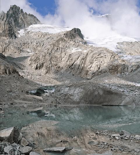 NL-2-Furka-Tiefengletscher