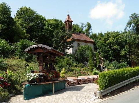 Escherndorf