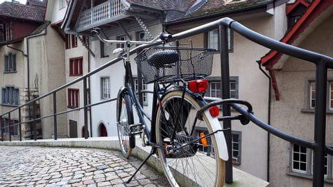 Schoggi-Tour
